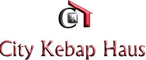 City-Kebap-Haus